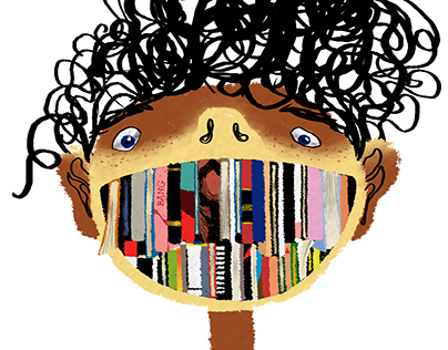"""Concurso - """"O meu livro tem bicho"""""""