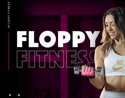 FLOPPY FITNESS | Jotax Producciones