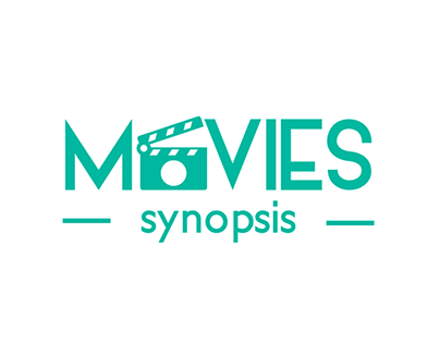 Movies synopsis