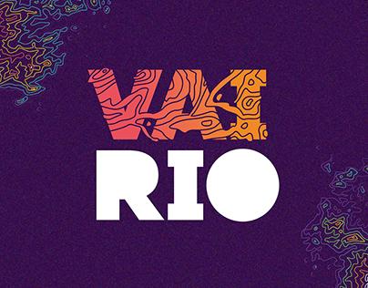 Vai Rio