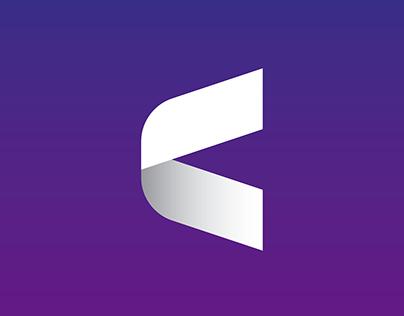 CCloan Rebranding