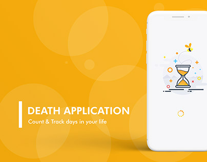 Death Application