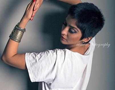 AMNA MAWAZ, DANCE PHOTOGRAPHY- PART 1