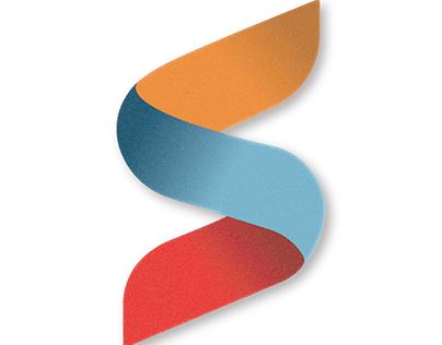 Superior Accommodations Custom Logo