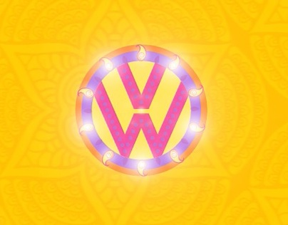 Presentation - Volkswagen India