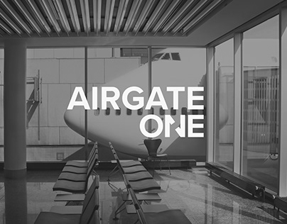 Airgate One