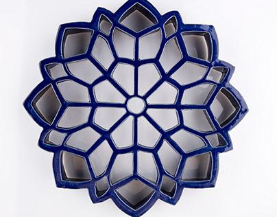 Cerâmica/Ceramic