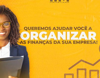 Social Media @ttmcontabilidade