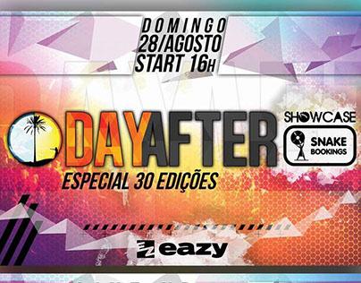 Dayafter #30