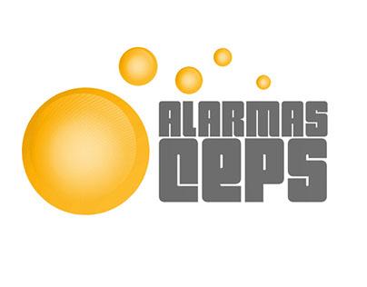 Alarmas Ceps, Employers Pymedia 2010. Colombia.