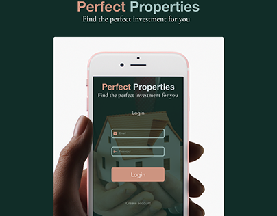 Perfect Properties