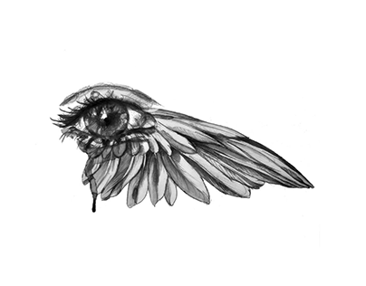 pollenproject. - Aegri Somnia