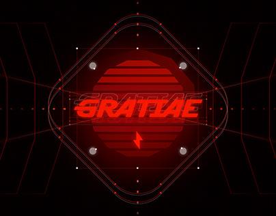 Alfa Romeo - Gratiae
