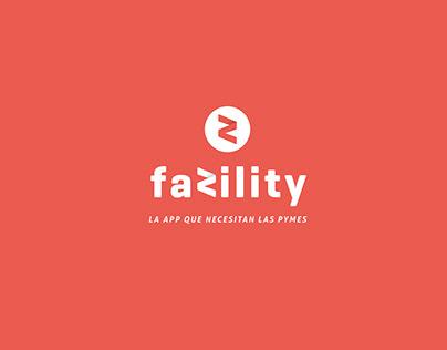 facility App