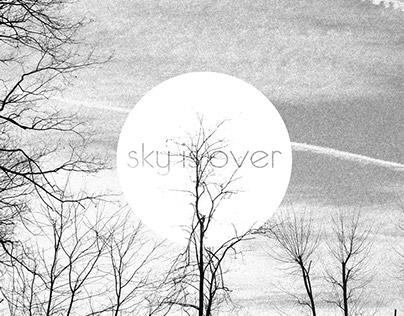 Sky is Over