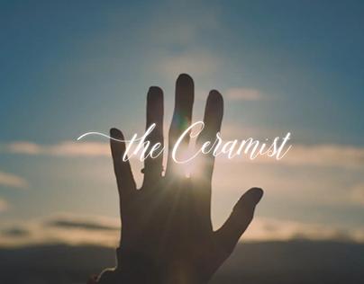 The Ceramist