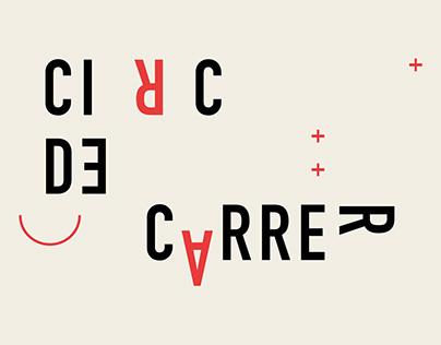 CIRC DE CARRER