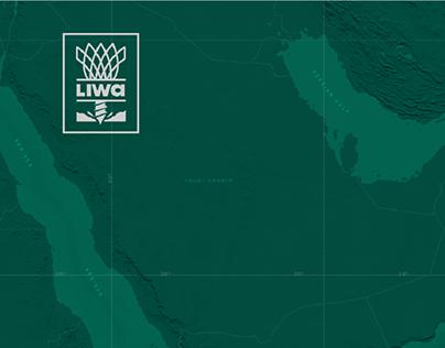 LIWA LABORATORIES FOR SOIL TESTING WEBSITE