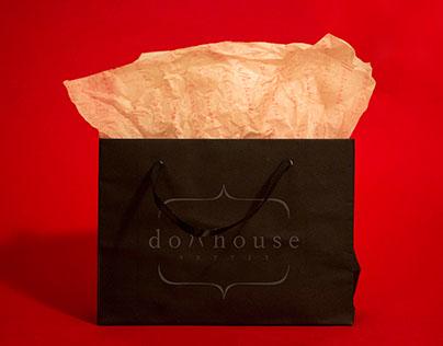 Dollhouse Bettie