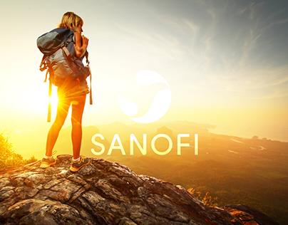 SANOFI - 2018/ 2019