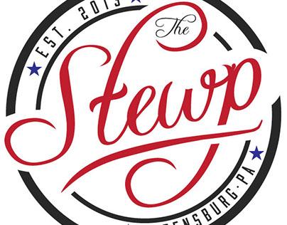The Stewp