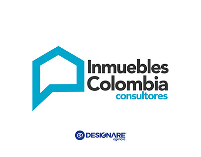 Inmuebles Colombia Consultores