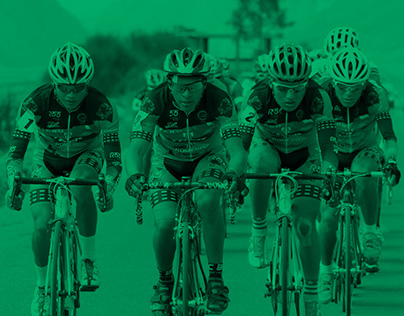 R33 Cycling Team