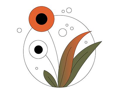 Fermentation | Illustrations
