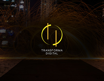 Transforma Digital