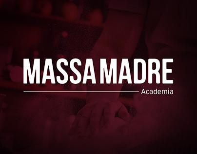 Academia Massa Madre