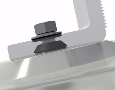 FlashFoot Product Video