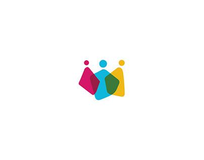 DEY - logo and branding design