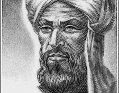 أصل الأرقام العربية