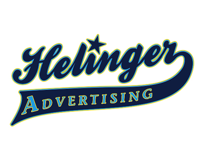 Helinger Advertising