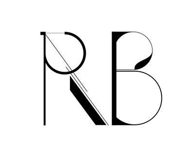 Los Angeles Realtor Logo