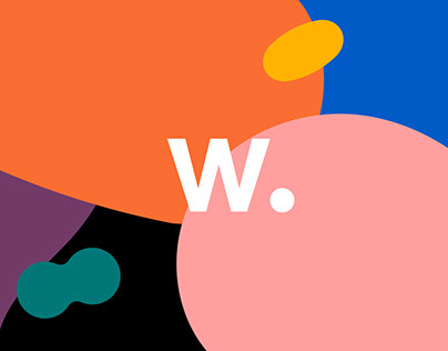 Awwwards - Celebrating Simplicity