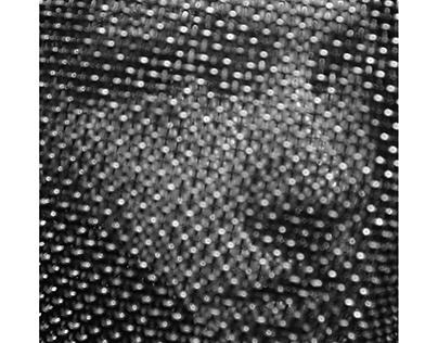 PORTRAIT OF VLADA
