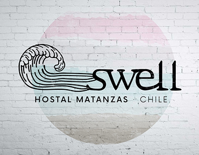 Swell - Beach Hostel