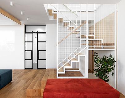 L.Apartment