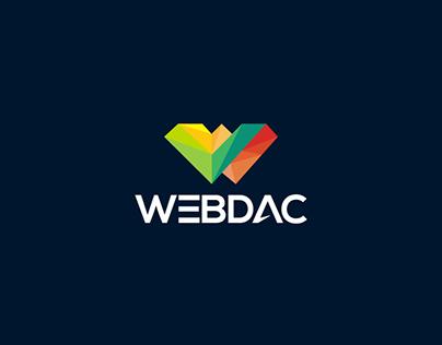 webdac