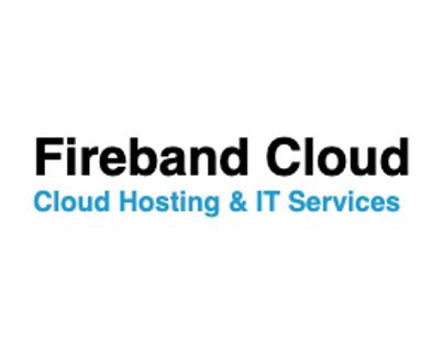 FireBand Cloud