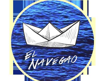 El Navegao
