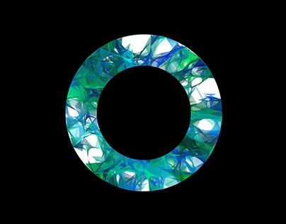 Generative Experiment III: Iris