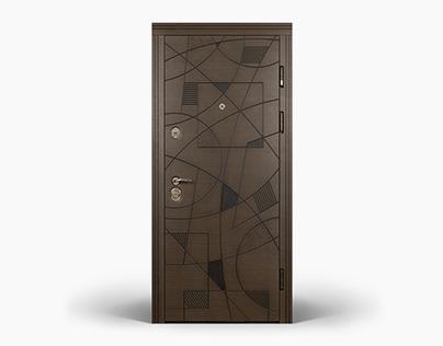 Door ENIGMA