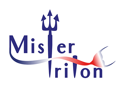 Mister Triton | Graphisme, Illustration