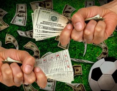 ставки на спорт стратегия на футбол