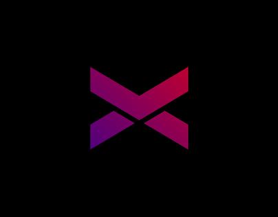 Vorterix | Branding, App, Web & Blog Design