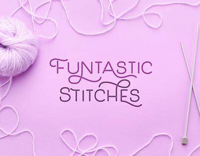 Funtastic Stitches