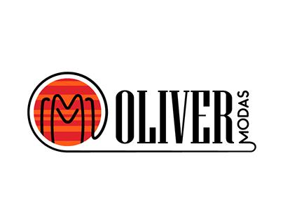 Marca Oliver Modas