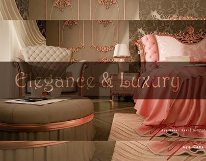 Elegance & Luxury